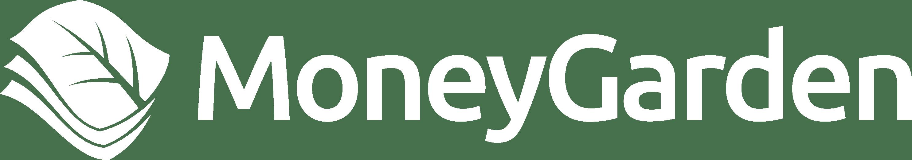 MoneyGarden_LOGOTYP_bily_RGB_pruhledny